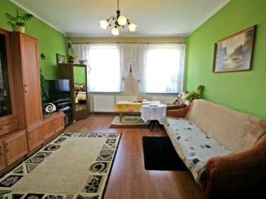 Mieszkanie Bobolice