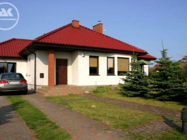 Dom Sianów sprzedaż