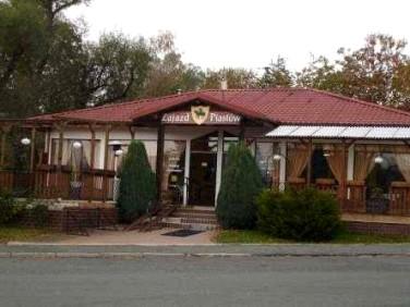 Lokal Piechowice