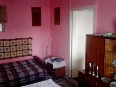 Mieszkanie Jagodnik