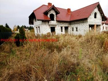Dom Boleścin