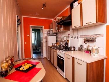 Mieszkanie Mrowiny