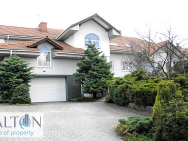 Dom Lusina