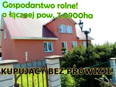 Dom Sokółki