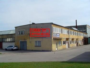 Lokal Bolesławiec