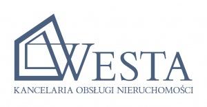 Kancelaria Obsługi Nieruchomości WESTA Sp. z o.o.
