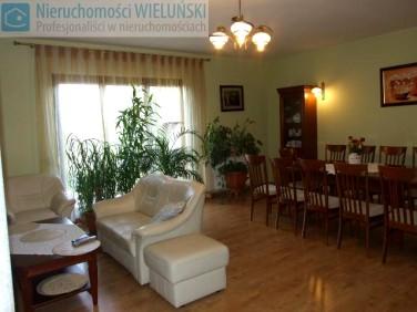 Dom Żerniki Małe