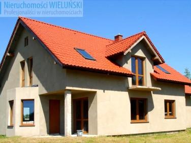 Dom Bogdaszowice