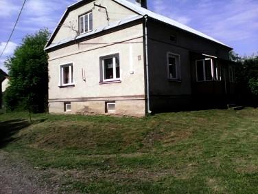 Dom Słonne