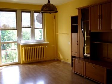 Mieszkanie Krzeszowice