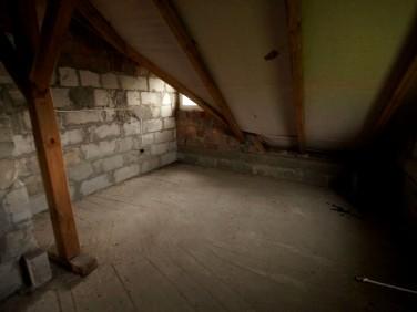 Dom Krzcięcice