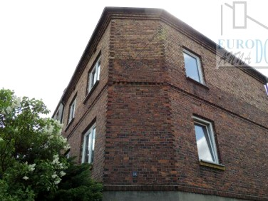 Dom Rogoźnik
