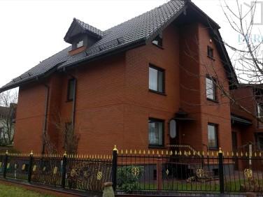 Dom Piekary Śląskie