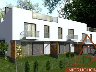 Mieszkanie Szafranki