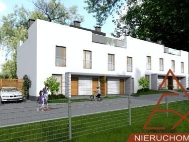 Mieszkanie Szafranki sprzedaż