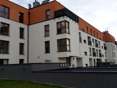 Mieszkanie blok mieszkalny Ożarów Mazowiecki
