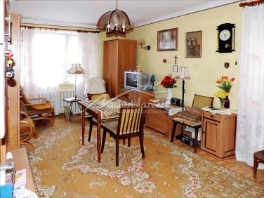 Mieszkanie Warka