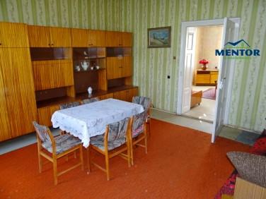 Mieszkanie Głuszyca Górna