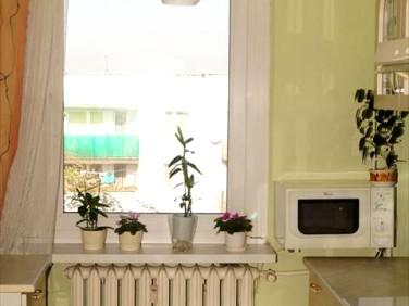 Mieszkanie Sochaczew