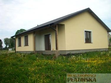 Dom Gościno