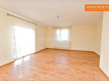 Dom Dąbrowa sprzedaż