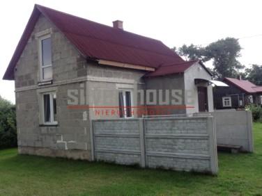 Dom Wyszogród