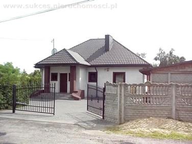 Dom Ksawerów