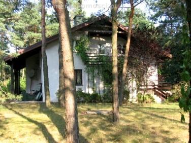 Dom Jedlicze B