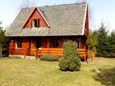 Dom Kopanica