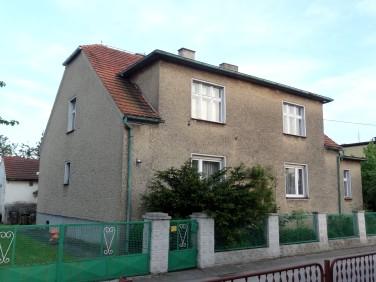 Dom Głogówek