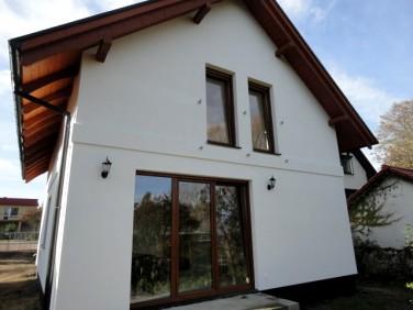 Dom swarzędz, paczkowo sprzedaż