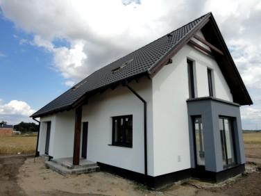 Dom Kamionki sprzedaż
