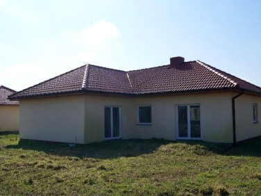 Dom Szczytniki