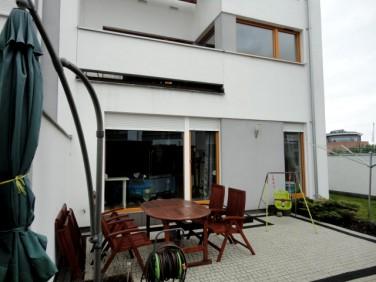 Mieszkanie Dąbrówka sprzedaż