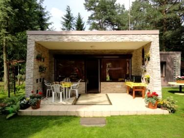 Dom Tuczno sprzedaż