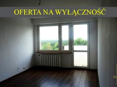 Mieszkanie Grudziądz