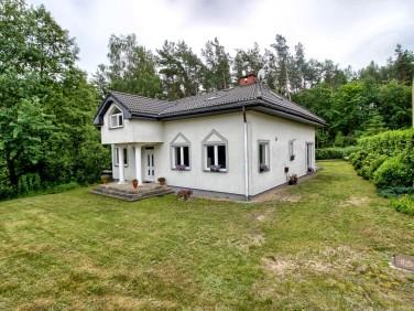 Dom Gościcino sprzedaż