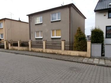 Mieszkanie Kościan
