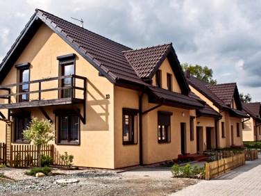 Osiedle Piaskowe