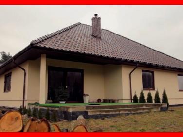 Dom Kakawa-Kolonia