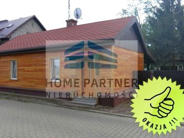 Dom Żarki sprzedaż