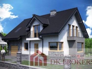 Dom Latoszyn