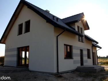 Dom Głosków