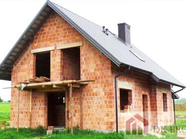 Dom Ropczyce