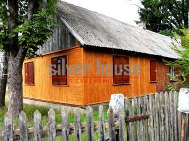 Dom Kamieńczyk