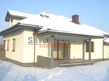 Dom Lesznowola