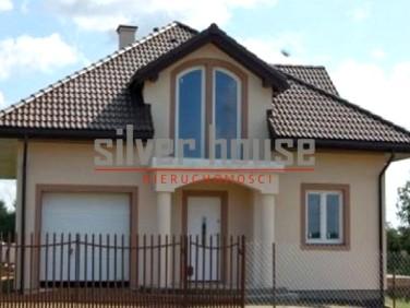 Dom Wierzbica