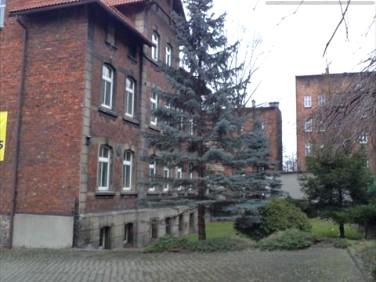 Lokal Zabrze