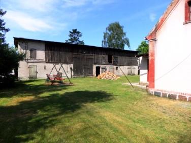 Dom Gardna Wielka