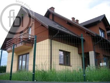 Dom Krzysztoforzyce